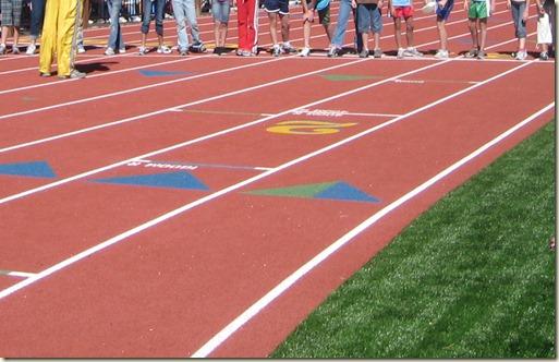 6th_grade_olympics_070